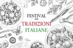 Festival delle tradizioni italiane a Gallio, sull