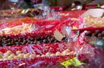 fiera asiago dolciumi