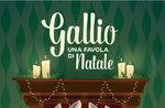 Weihnachtsmärkte im Dezember vom 8. Januar 2017 auf 7 Gallium-2018