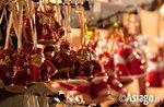 Heiligabend mit Weihnachten im 24. Dezember im Treschè Becken von Roana-2017
