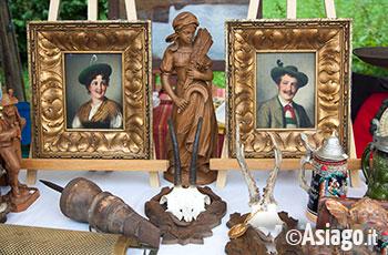 mercatino artigianato artistico