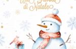 Weihnachtsmärkte und Santa es Village in Gallio - 6. Dezember 2019 bis 6. Januar 2020