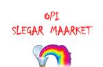 OPI SLEGAR MAARKET-Januar 26 und 27 in Asiago kreativ Markt-2019
