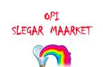 Kreativmarkt OPI SLEGAR MAARKET in Asiago - 18. Juli 2020