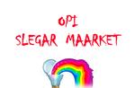 "OPI SLEGAR MAARKET - Mercatino di ""opere del proprio ingegno"" - Asiago, 13 e 14 gennaio 2018"