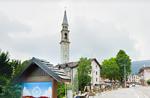 FRESCO - Cibo, bevande, mercatino con prodotti tipici e artigianato nel cuore di Roana - Dal 30 luglio al 30 agosto 2020