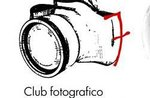 Collective Exhibition of the Photographic Club 7 Municipalities in Asiago - 2 August 2020