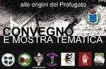 """Konferenz und Themenausstellung """"STRAFEXPEDITION 1916"""", Cesuna, 18. Juni 2016"""