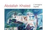 """""""THE SECRET IMAGE"""" - Ausstellung mit Werken von Abdallah Khaled im Asiago Prisons Museum"""