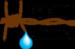 """""""Der große Krieg-Durst sterben IN den Gräben"""" am Wasser Museum in Asiago anzeigen"""