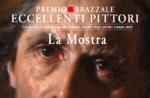 """Mostra """"PREMIO BRAZZALE - ECCELLENTI PITTORI"""" al Museo Le Carceri di Asiago"""