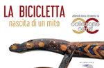 Das Fahrrad, die Geburt eines Mythos-Themen zeigen im Museum die Gefängnisse von Asiago