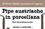 Anzeigen der österreichischen Weltkrieg Rohre, Col Del Sole Altopiano di Asiago