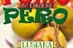 15ª mostra POMO PERO Degustazioni, tradizione e spettacoli Lusiana ottobre 2014