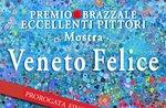 Mostra Veneto Felice Museo Le Carceri Asiago proroga