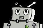"""Esposizione """"Goldrake e i robot nei libri, nei fumetti, nei video e nella musica"""" a Gallio - Dal 23 al 27 agosto 2018"""