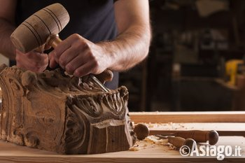 The Art Of The Lumberjack Woodworking Show 17 And 18 October 2020