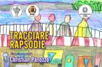 """Siehe """"TRACING RHAPSODIEN-Zeichnungen und arbeiten von Christian Panozzo"""" in Asiago"""