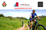 E-Bike-Ausflug ab Enego - 24. Juli 2020