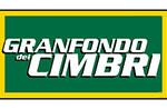 GRANFONDO der KIMBERN auf Race Mountainbikes (MTB), Gallium am 1. Juni 2014