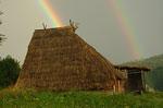 2. internationale archäologische Filmfestival Asiago Hochebene