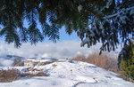 Punta Corbin Fort Erfrischungsstelle geöffnet vom 26. Dezember 2020 bis 6. Januar 2021