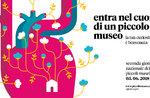 2 ^ Nationalfeiertag der kleinen Museen, das Natural History Museum von Asiago-3 Juni 2018