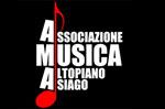 AMA...LA MUSICA, Rassegna INVERNO A TEATRO, Asiago 2 gennaio 2015
