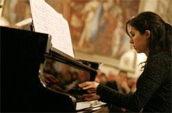 Anna Pittaro