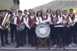 Banda Lemerle