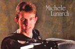 Concerto di Fisarmonica Classica con MICHELE LUNARDI, 9 agosto 2014 Canove
