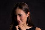 Artemusica Cultura - Concerto per violino e pianoforte e pianoforte solo