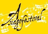 Asiago Festival 2015