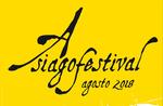 Incontro con il compositore Fabio Vacchi ad Asiago - ASIAGO FESTIVAL 2018 - 12 agosto 2018