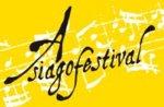 49ª edizione Asiago Festival, concerto per pianoforte e violoncello