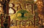 Zimbrischen folk Konzert mit Balt Halsell Asiago-August 21, 2017