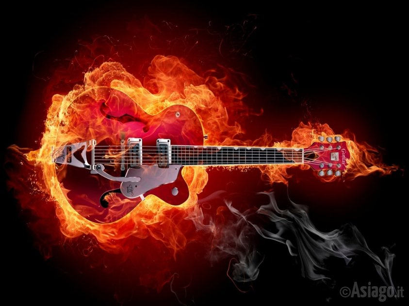 Hard Rock Cafe Dc Halloween