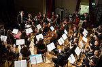 Konzert mit Musik von Gianfranco Gobbato in Canove-August 15, 2017