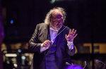 Concerto omaggio a Ennio Morricone con l