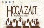 HOGA Zait-zimbrischen Festival: Kultur und Unterhaltung in Roana, 5-20 Juli 2014