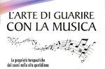 Die Kunst des Heilens mit Musik-Treffen der Experten Luca Vignali bei Asiago-27 März 2018