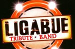 "Ligabue Tribute Band ""Liga Rock Live"" Konzert in Gallio - 10 August 2019"