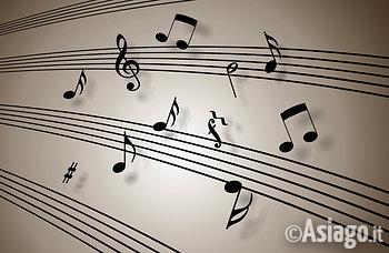 note musicali n1