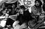 HOGA ZAIT Buch Flüchtlinge. Vicenza Geschichten des großen Krieges, Canove 18 Juli