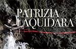 HOGA ZAIT Patrizia Laquidara in Konzert, Canove, Asiago Hochebene, 12 Juli