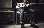 Musik und Unterhaltung mit Galiré, Eccentric One Man & Rock n