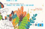 Settimana della musica a Treschè Conca, sull