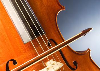 Concerto Blue's a Mezzaselva