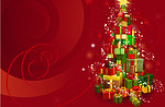 S. Messa e cioccolata per tutti a Canove, 24 dicembre 2015