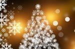 ALBERO IN-CANTATO - Weihnachtsliederschau in Asiago - 27. Dezember 2018